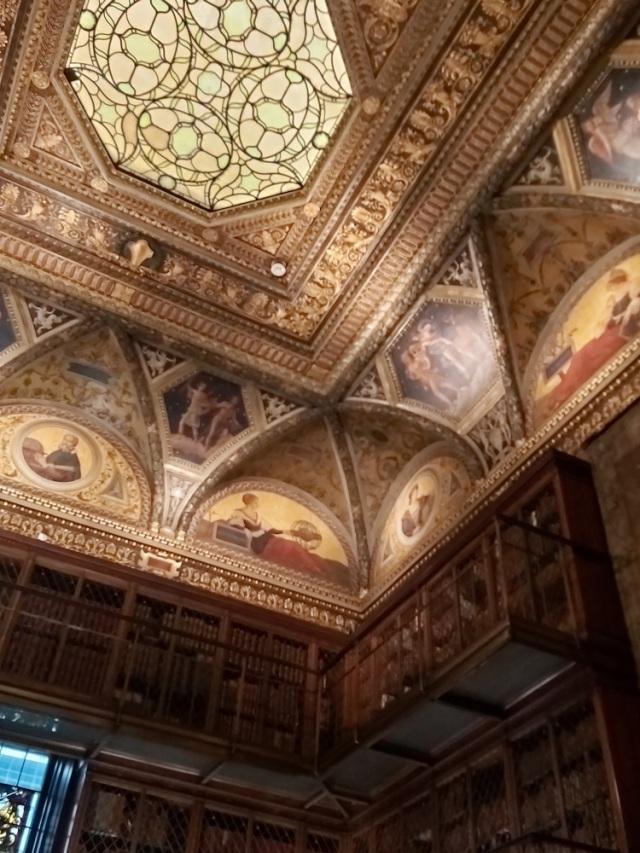 the-morgan-library (46)