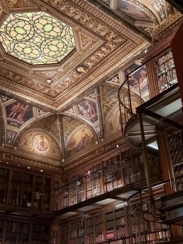 the-morgan-library (49)