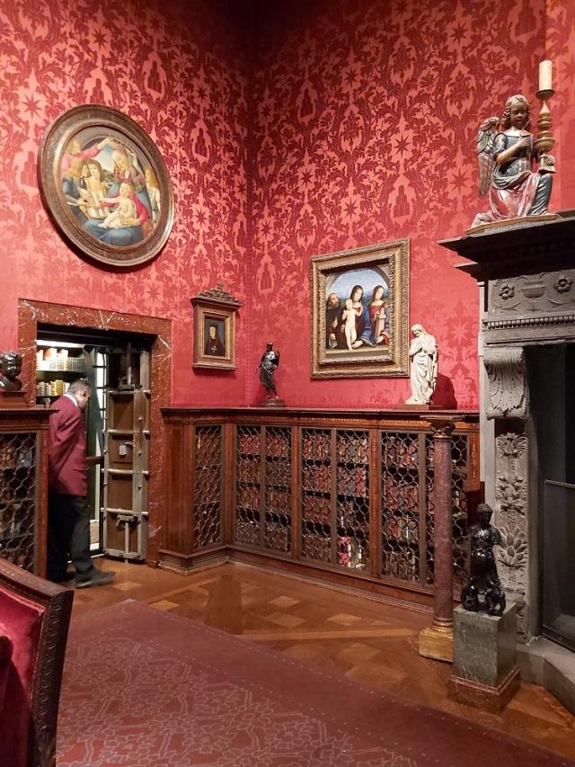 the-morgan-library (5)