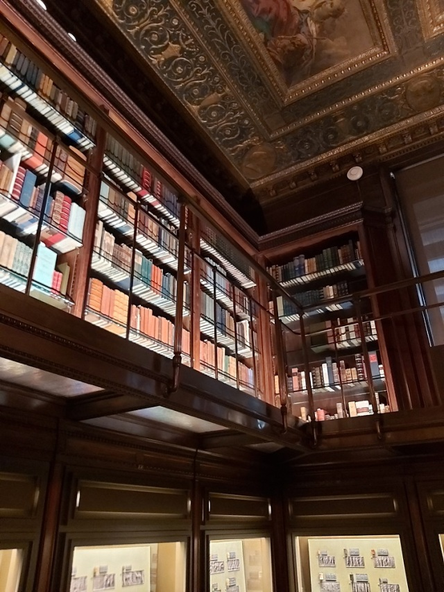 the-morgan-library (50)
