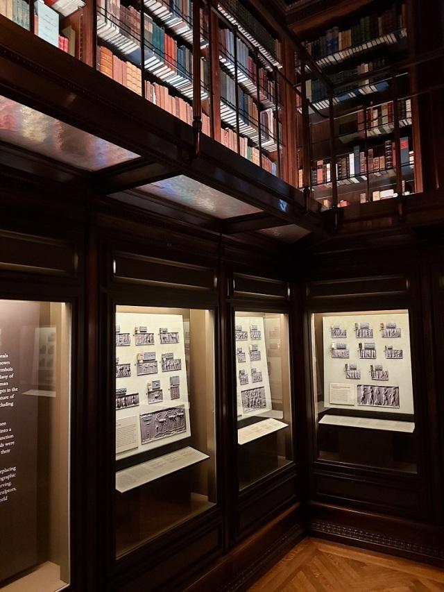 the-morgan-library (51)