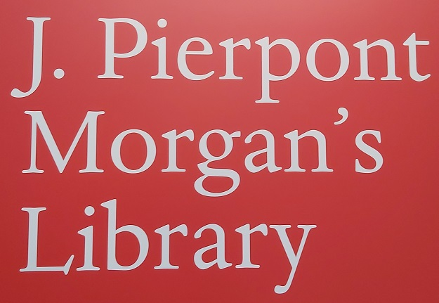 the-morgan-library (55)