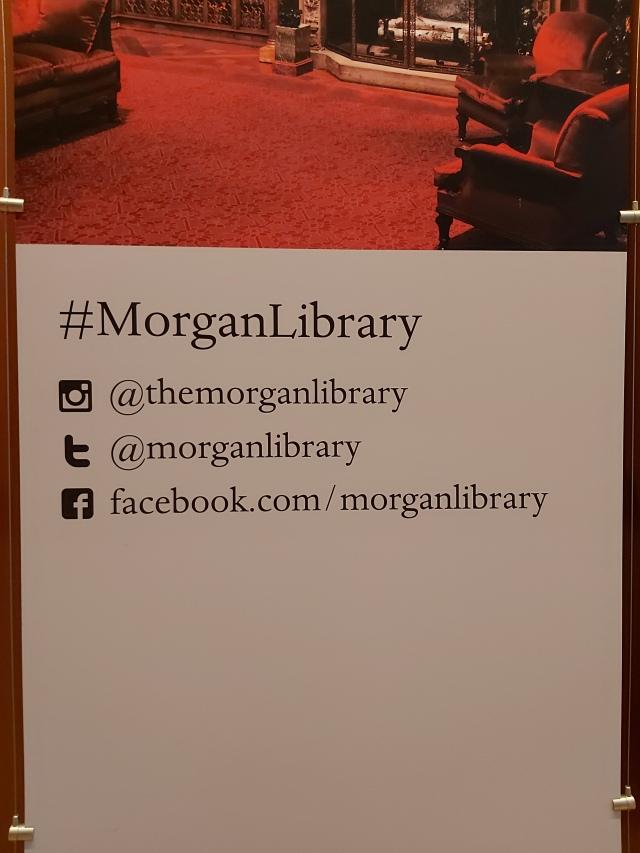 the-morgan-library (56)