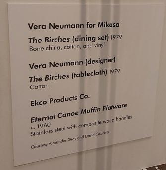 vera-neumann (1)