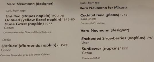 vera-neumann (19)