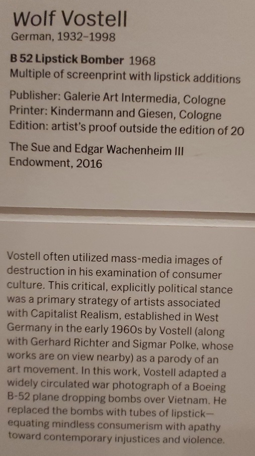 wolf-vostell-moma (2)