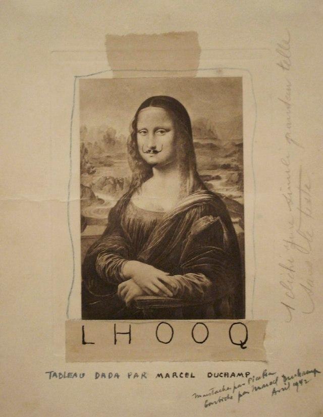 1200px-Marcel_Duchamp,_1919,_L.H.O.O.Q