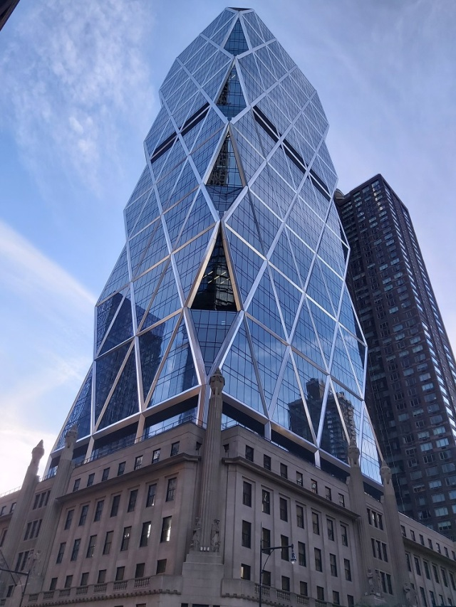hearst-tower (4)