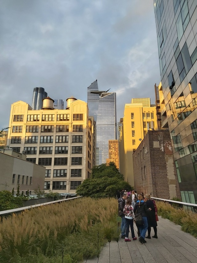 the-high-line (18)