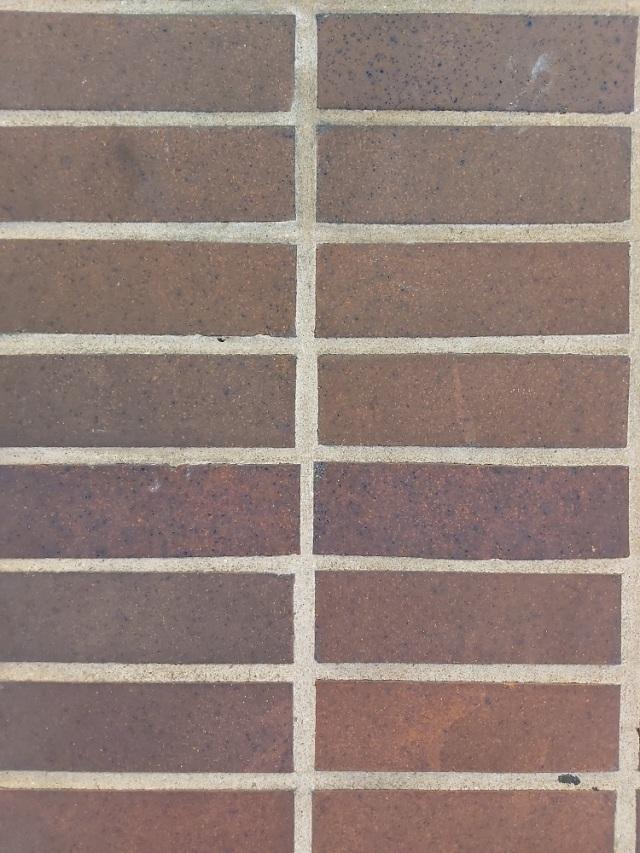 tugla-duvar-kaplama (13)