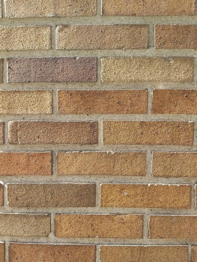 tugla-duvar-kaplama (15)