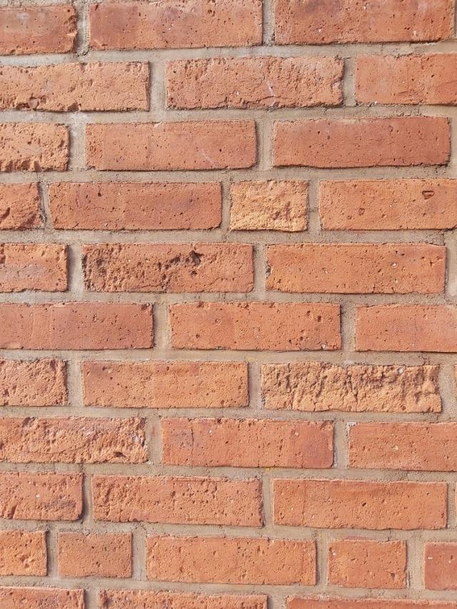 tugla-duvar-kaplama (5)
