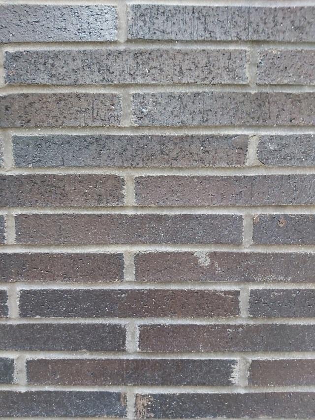 tugla-duvar-kaplama (6)