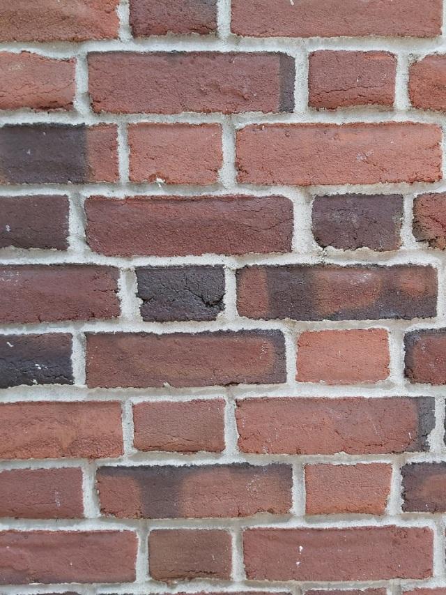tugla-duvar-kaplama (8)