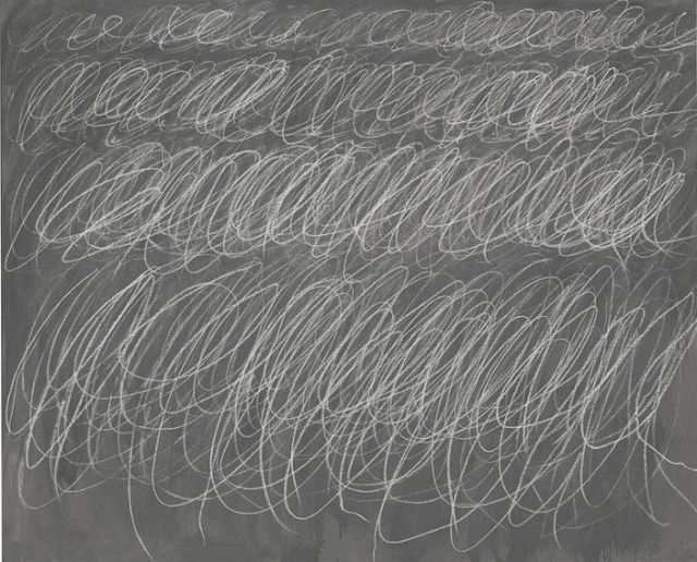 twombly_cy_4