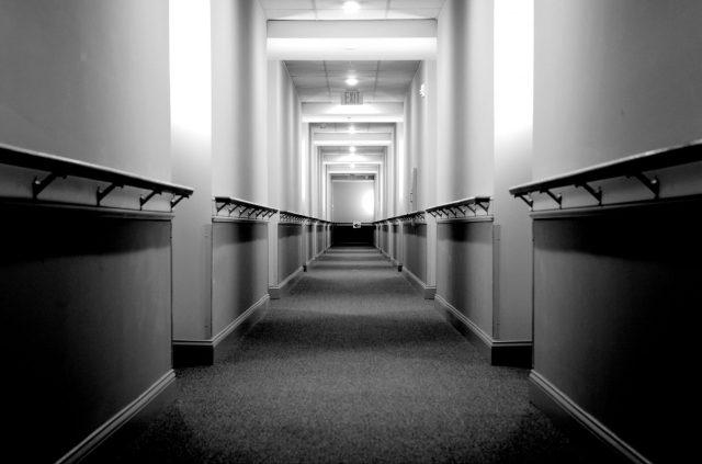 alone-loneliness-iStock-1201340410-1480x980