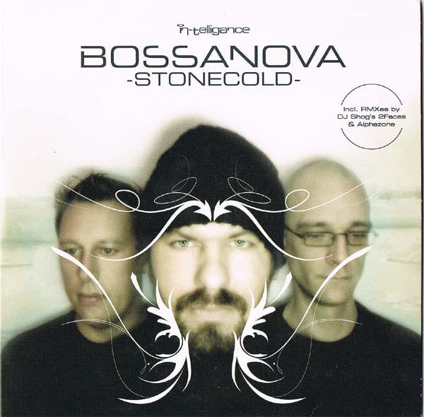 bossanova-stonecold