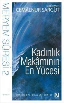 cemalnur-sargut-kitaplari (2)