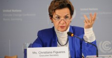 Christiana-Figueres-1550x804