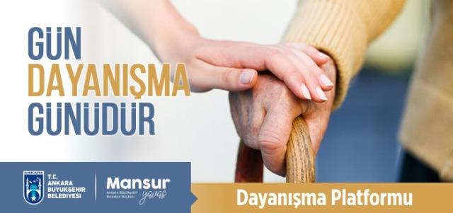 dayanisma_platformu_banner