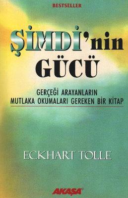 eckhart-tolle-kitapları (1)
