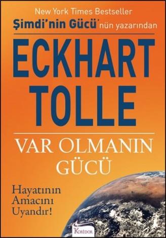 eckhart-tolle-kitapları (2)