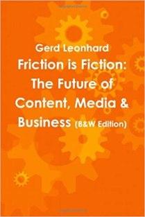 gerd-leonhard (2)