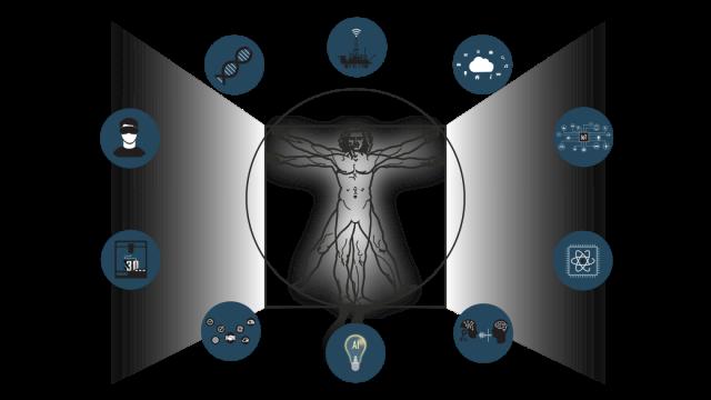 Gerd-Leonhard-Futurist-Neoluvian-Man-Alpha-Blue-1680x945