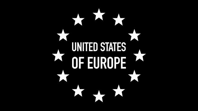 Gerd-Leonhard-Futurist-United-States-Of-Europe-copylowres--1536x864