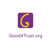 good4trust-logo