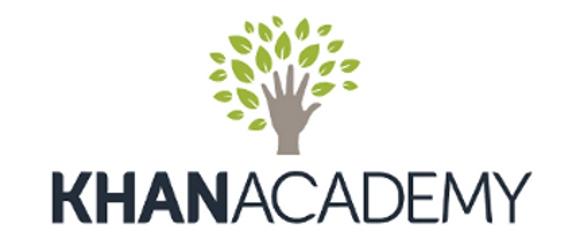 khan-akademi