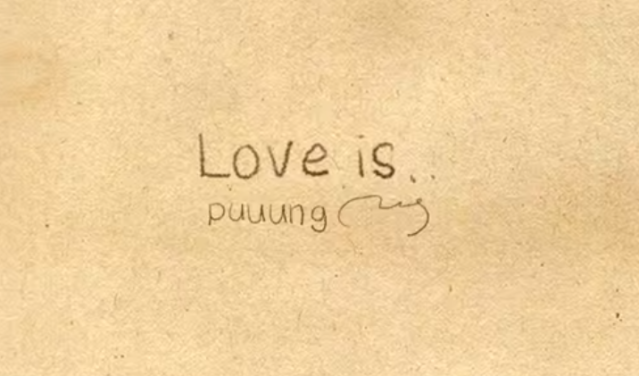 Love-is-puuung