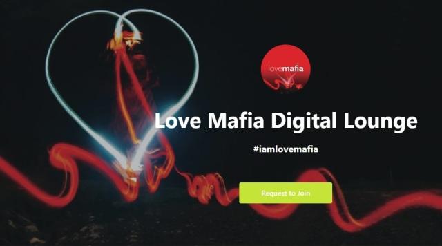 LoveMafia-Istanbul