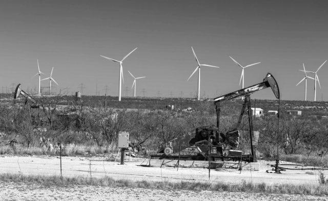 oil-gas-wind-fuels-iStock-502318512-1536x945