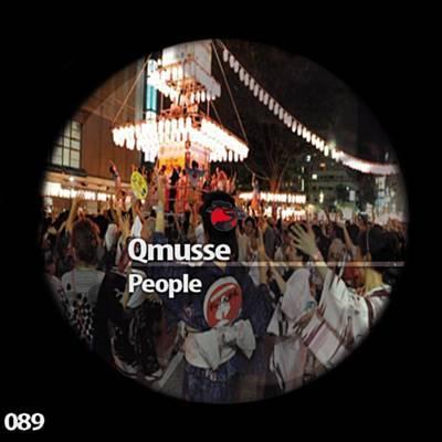 qmusse-people