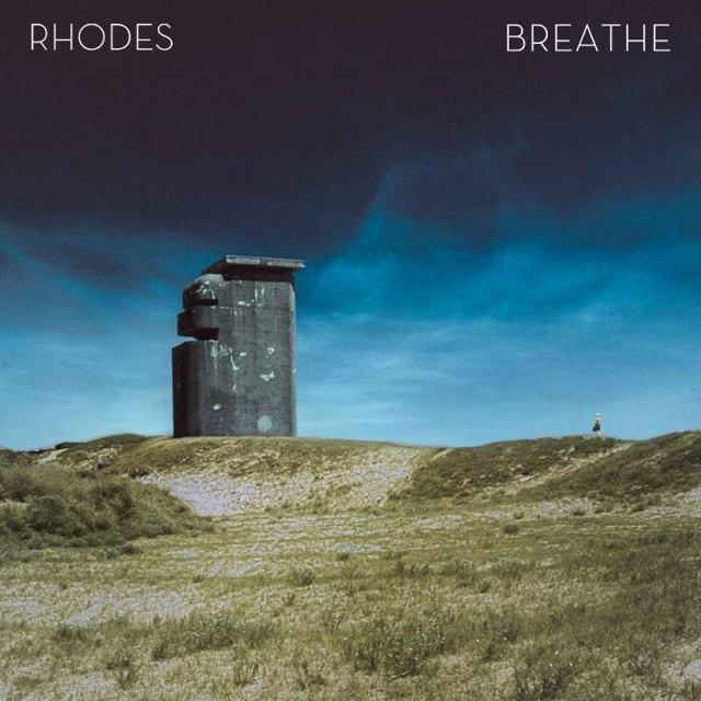 rhodes-breathe