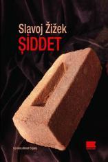 slavoj-zizek-kitaplari (1)