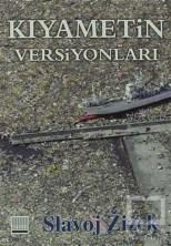 slavoj-zizek-kitaplari (10)