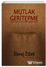 slavoj-zizek-kitaplari (3)