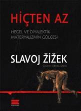 slavoj-zizek-kitaplari (7)