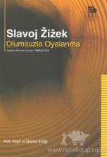 slavoj-zizek-kitaplari (8)