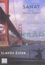 slavoj-zizek-kitaplari (9)