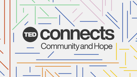 tedconnects_logo-slide_v1