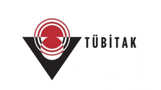 tubitak-logo