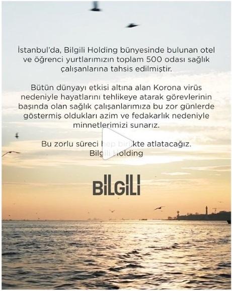 Bilgili-Holding