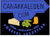 canakkaleden-logo