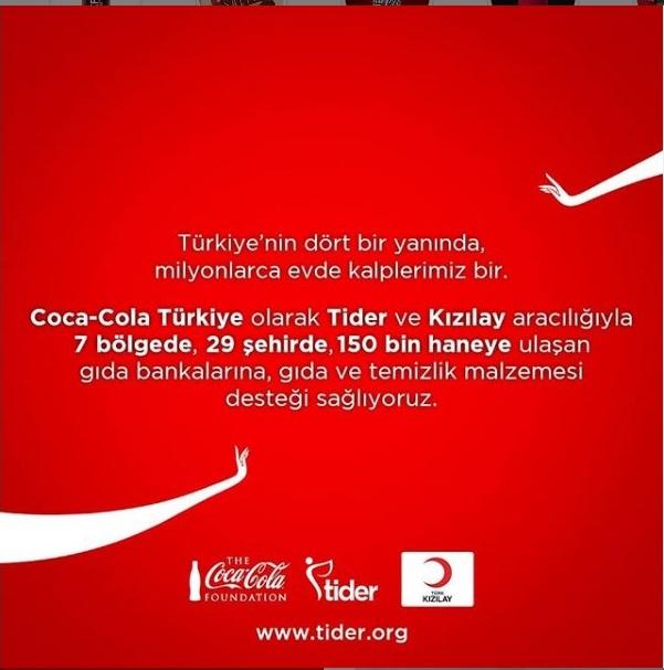 coca-cola-tr
