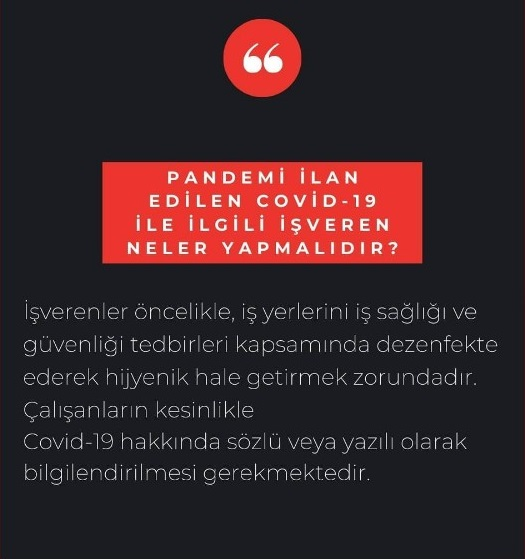 covid-isveren2