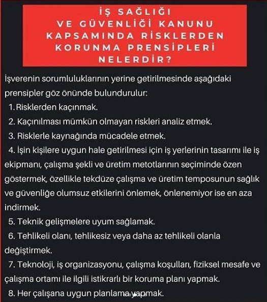 covid-isveren4
