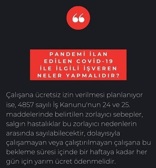 covid-isveren5